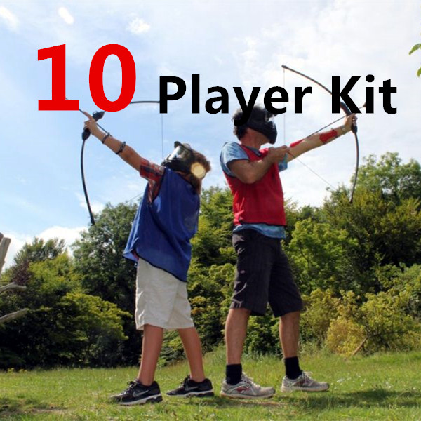 archery-tag-equipment