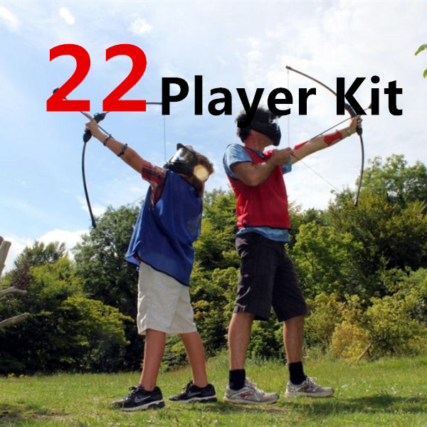 22-archery-tag-equipment