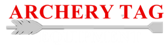 archerytagequipment.co.uk